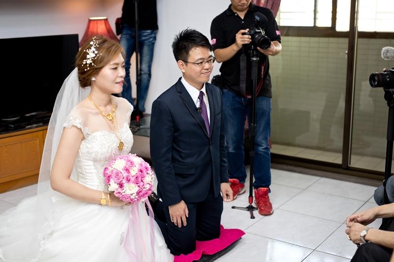 高雄婚攝克里@高雄漢來大飯店 儼修&凱葳 婚禮紀錄 饅頭爸團隊231.jpg