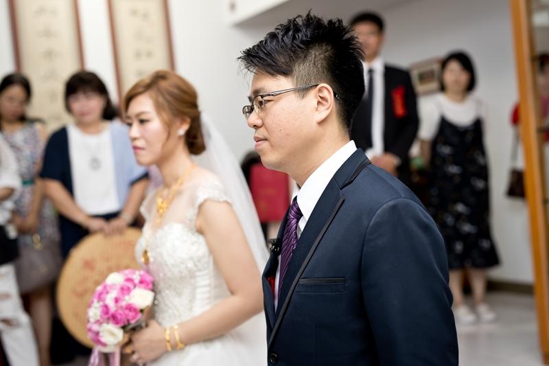 高雄婚攝克里@高雄漢來大飯店 儼修&凱葳 婚禮紀錄 饅頭爸團隊236.jpg