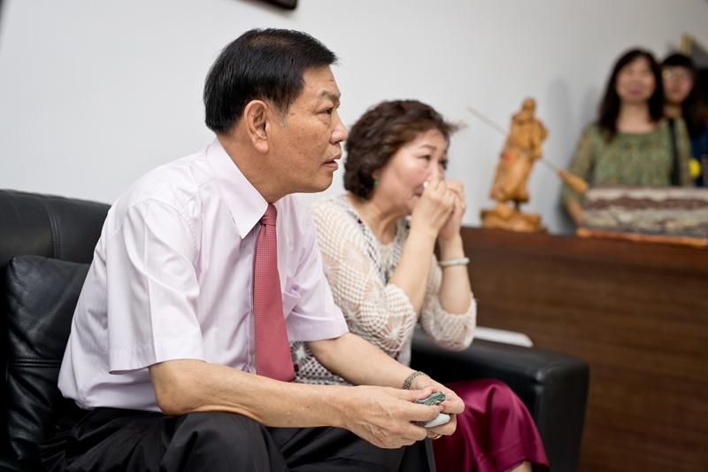 高雄婚攝克里@高雄漢來大飯店 儼修&凱葳 婚禮紀錄 饅頭爸團隊240.jpg