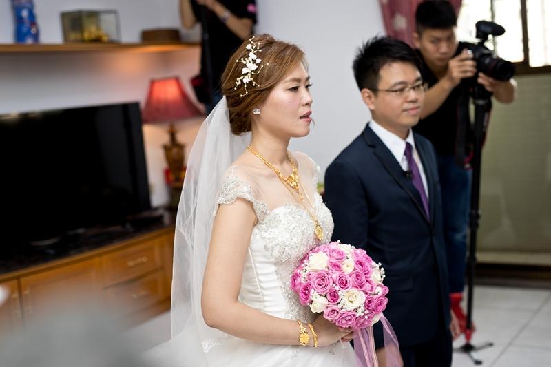 高雄婚攝克里@高雄漢來大飯店 儼修&凱葳 婚禮紀錄 饅頭爸團隊243.jpg