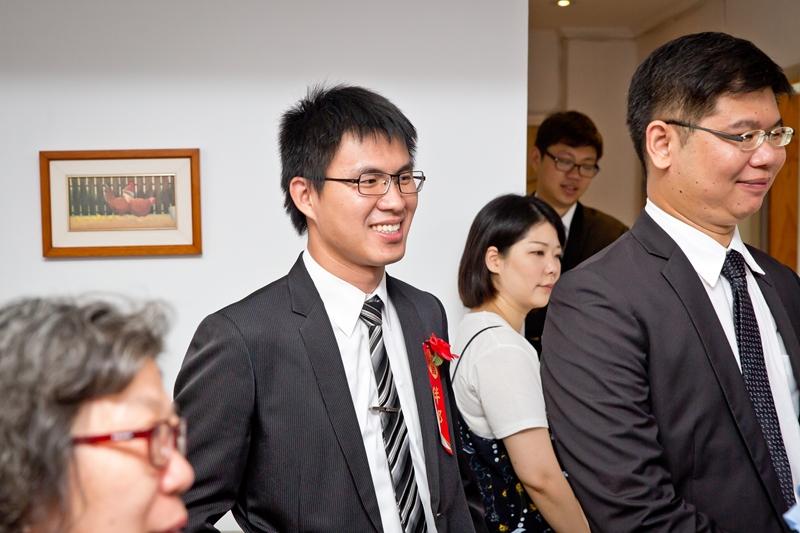 高雄婚攝克里@高雄漢來大飯店 儼修&凱葳 婚禮紀錄 饅頭爸團隊246.jpg