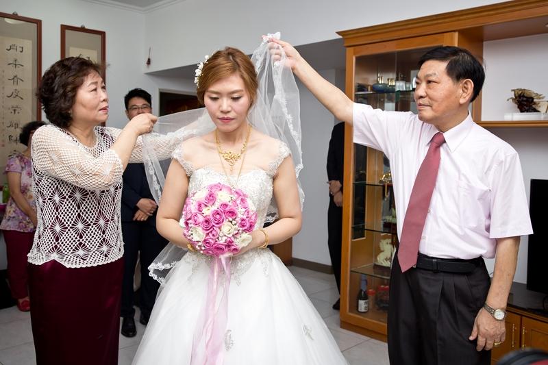 高雄婚攝克里@高雄漢來大飯店 儼修&凱葳 婚禮紀錄 饅頭爸團隊250.jpg