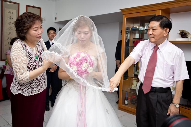 高雄婚攝克里@高雄漢來大飯店 儼修&凱葳 婚禮紀錄 饅頭爸團隊252.jpg
