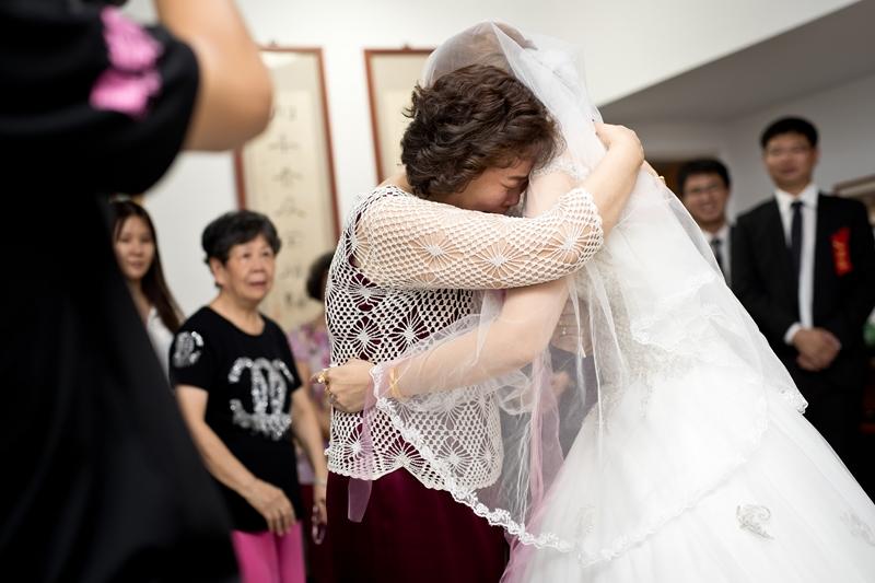 高雄婚攝克里@高雄漢來大飯店 儼修&凱葳 婚禮紀錄 饅頭爸團隊255.jpg
