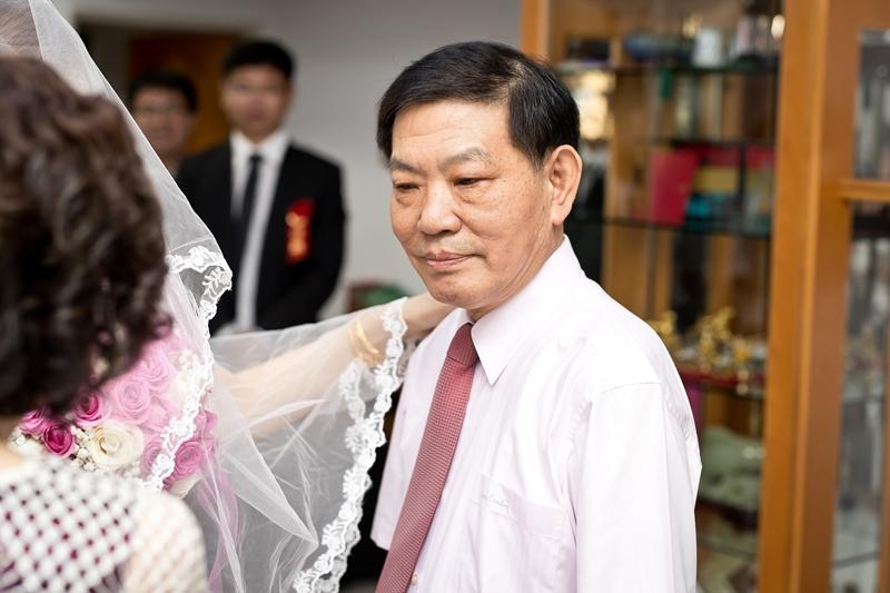 高雄婚攝克里@高雄漢來大飯店 儼修&凱葳 婚禮紀錄 饅頭爸團隊256.jpg