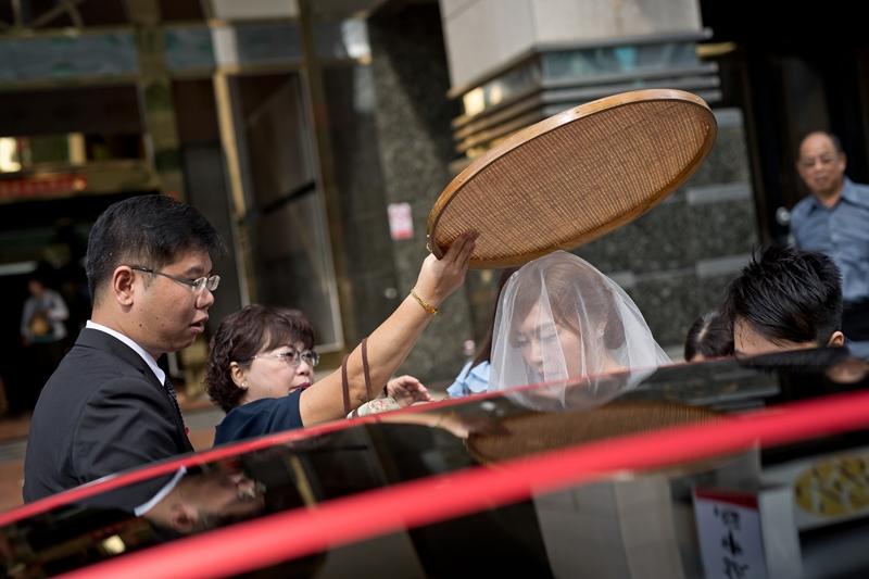 高雄婚攝克里@高雄漢來大飯店 儼修&凱葳 婚禮紀錄 饅頭爸團隊264.jpg