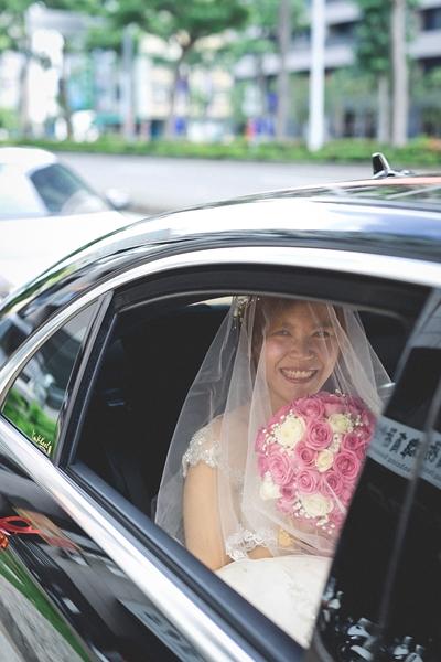 高雄婚攝克里@高雄漢來大飯店 儼修&凱葳 婚禮紀錄 饅頭爸團隊266.jpg