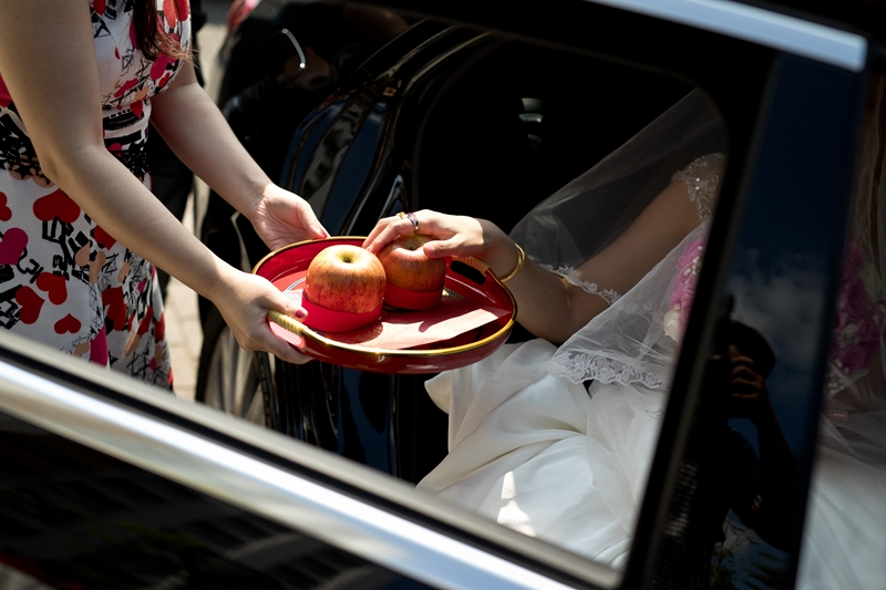 高雄婚攝克里@高雄漢來大飯店 儼修&凱葳 婚禮紀錄 饅頭爸團隊272.jpg