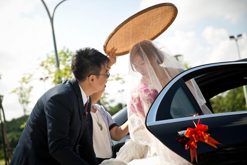 高雄婚攝克里@高雄漢來大飯店 儼修&凱葳 婚禮紀錄 饅頭爸團隊274.jpg