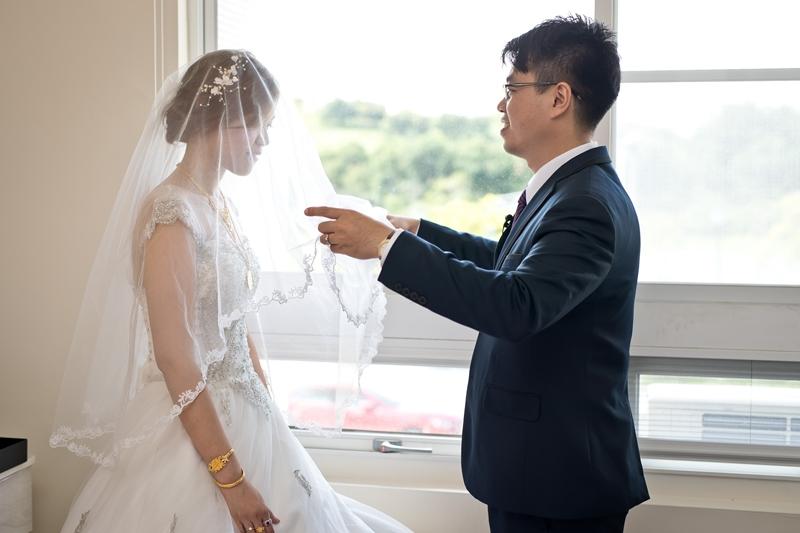 高雄婚攝克里@高雄漢來大飯店 儼修&凱葳 婚禮紀錄 饅頭爸團隊284.jpg