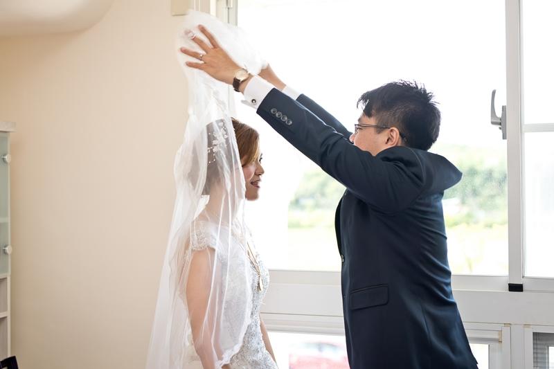 高雄婚攝克里@高雄漢來大飯店 儼修&凱葳 婚禮紀錄 饅頭爸團隊285.jpg