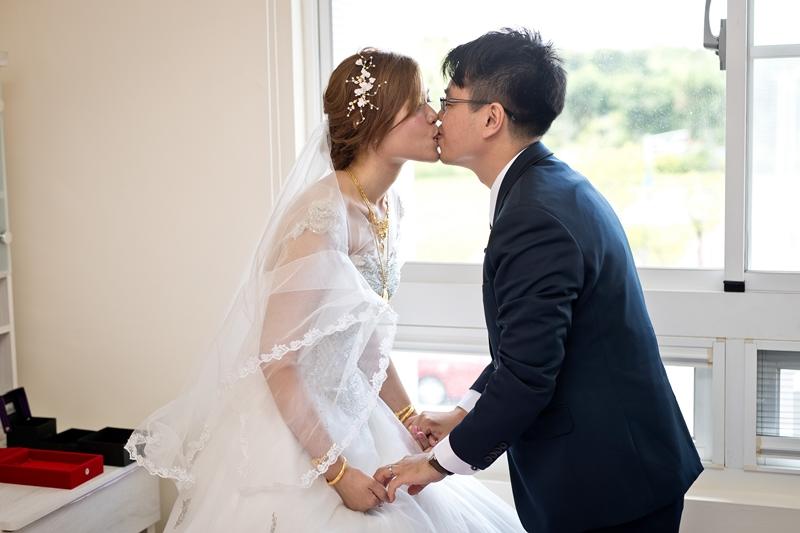 高雄婚攝克里@高雄漢來大飯店 儼修&凱葳 婚禮紀錄 饅頭爸團隊286.jpg