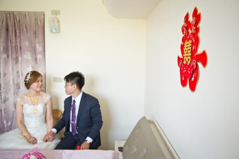 高雄婚攝克里@高雄漢來大飯店 儼修&凱葳 婚禮紀錄 饅頭爸團隊293.jpg