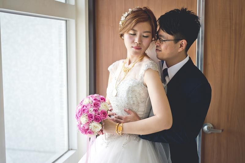 高雄婚攝克里@高雄漢來大飯店 儼修&凱葳 婚禮紀錄 饅頭爸團隊299.jpg