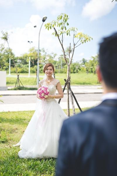 高雄婚攝克里@高雄漢來大飯店 儼修&凱葳 婚禮紀錄 饅頭爸團隊302.jpg