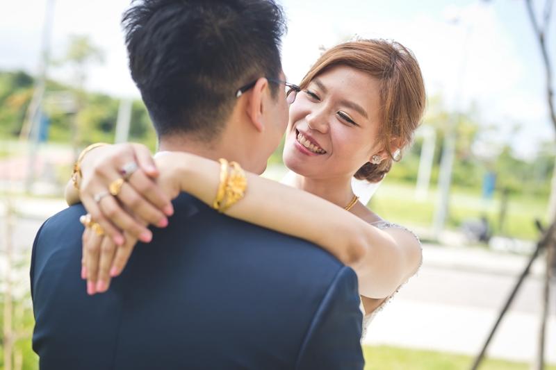 高雄婚攝克里@高雄漢來大飯店 儼修&凱葳 婚禮紀錄 饅頭爸團隊303.jpg