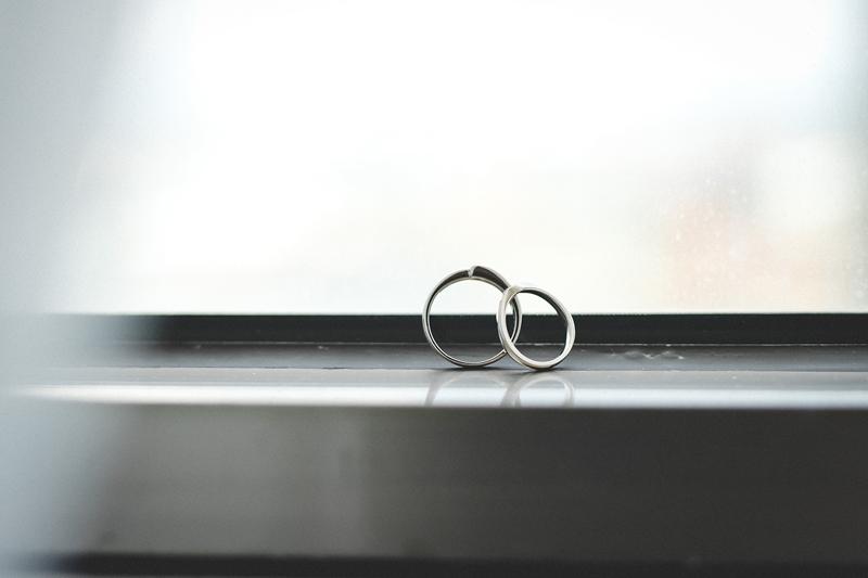 高雄婚攝克里@高雄漢來大飯店 儼修&凱葳 婚禮紀錄 饅頭爸團隊313.jpg