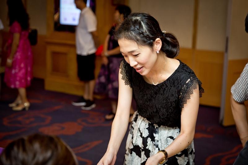高雄婚攝克里@高雄漢來大飯店 儼修&凱葳 婚禮紀錄 饅頭爸團隊338.jpg