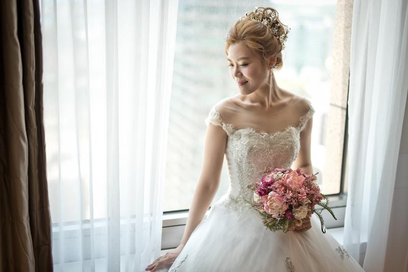 高雄婚攝克里@高雄漢來大飯店 儼修&凱葳 婚禮紀錄 饅頭爸團隊354.jpg