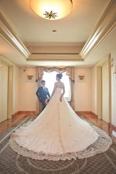 高雄婚攝克里@高雄漢來大飯店 儼修&凱葳 婚禮紀錄 饅頭爸團隊359.jpg