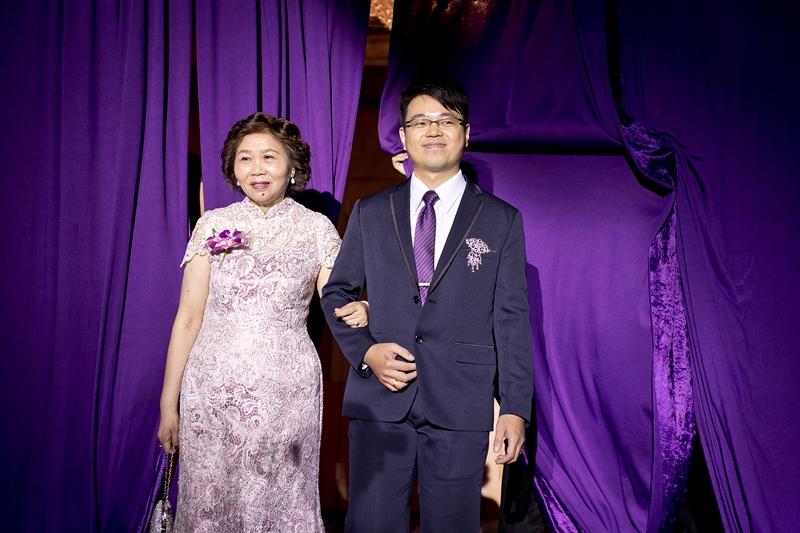 高雄婚攝克里@高雄漢來大飯店 儼修&凱葳 婚禮紀錄 饅頭爸團隊385.jpg