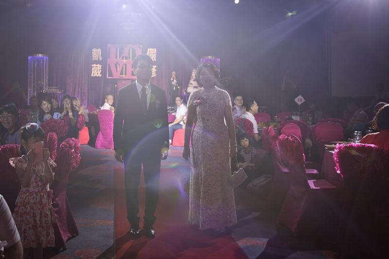 高雄婚攝克里@高雄漢來大飯店 儼修&凱葳 婚禮紀錄 饅頭爸團隊390.jpg