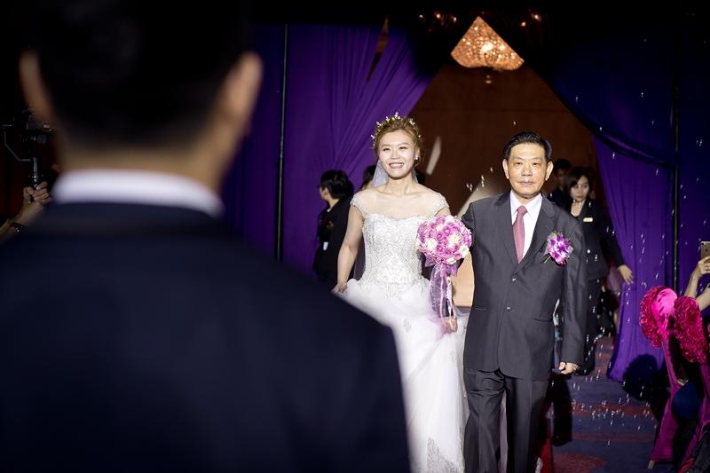 高雄婚攝克里@高雄漢來大飯店 儼修&凱葳 婚禮紀錄 饅頭爸團隊392.jpg