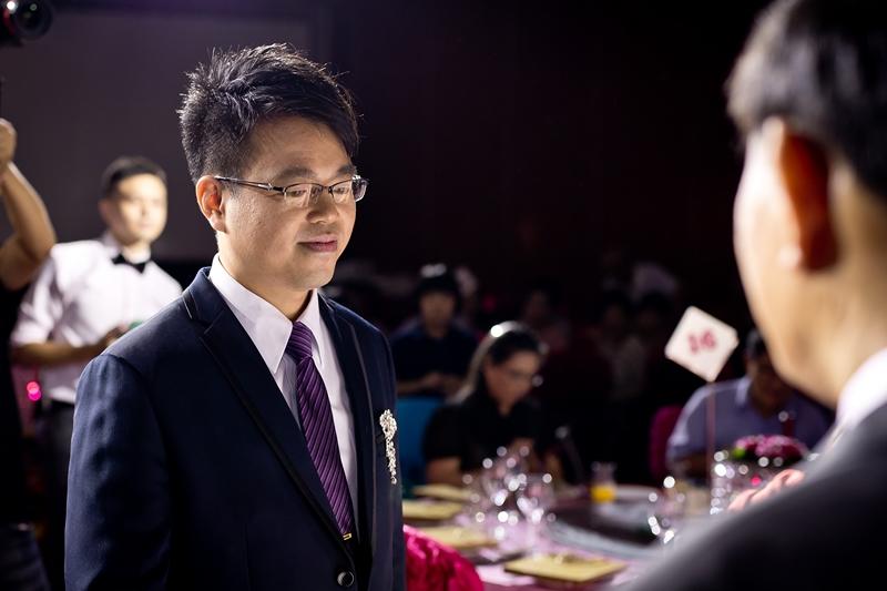高雄婚攝克里@高雄漢來大飯店 儼修&凱葳 婚禮紀錄 饅頭爸團隊397.jpg