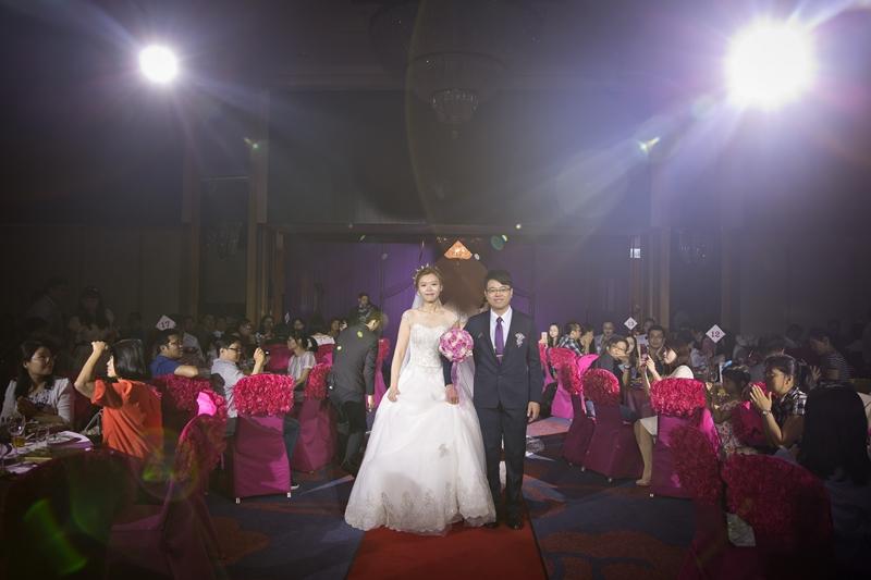 高雄婚攝克里@高雄漢來大飯店 儼修&凱葳 婚禮紀錄 饅頭爸團隊407.jpg