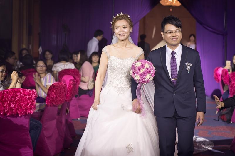 高雄婚攝克里@高雄漢來大飯店 儼修&凱葳 婚禮紀錄 饅頭爸團隊408.jpg