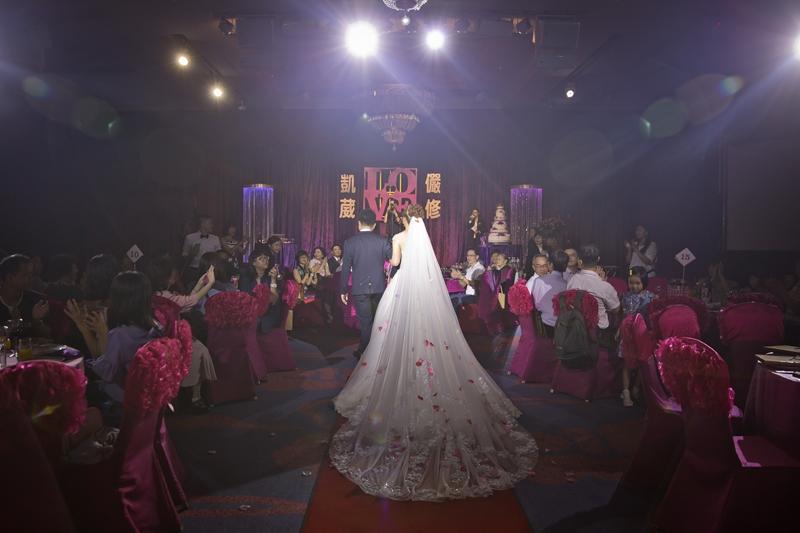 高雄婚攝克里@高雄漢來大飯店 儼修&凱葳 婚禮紀錄 饅頭爸團隊412.jpg