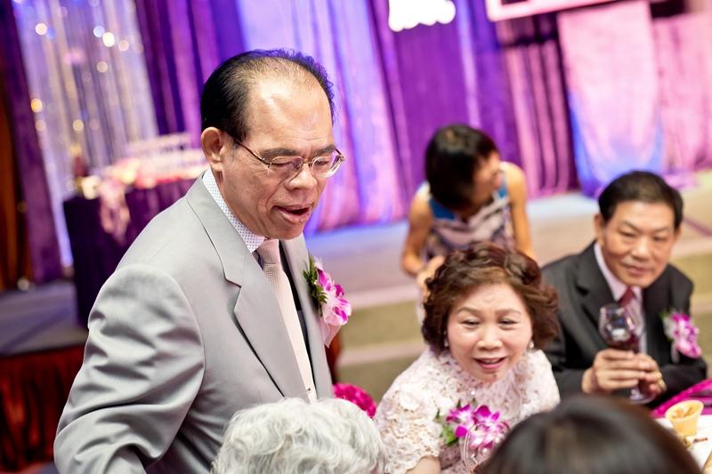 高雄婚攝克里@高雄漢來大飯店 儼修&凱葳 婚禮紀錄 饅頭爸團隊430.jpg