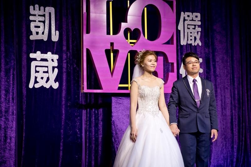 高雄婚攝克里@高雄漢來大飯店 儼修&凱葳 婚禮紀錄 饅頭爸團隊431.jpg