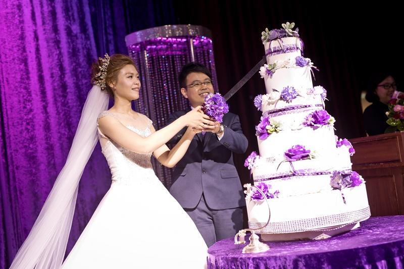 高雄婚攝克里@高雄漢來大飯店 儼修&凱葳 婚禮紀錄 饅頭爸團隊434.jpg