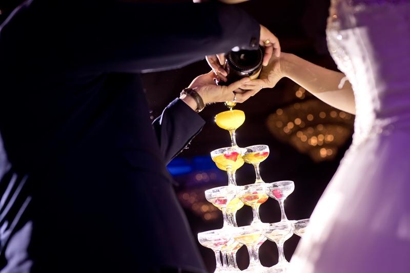高雄婚攝克里@高雄漢來大飯店 儼修&凱葳 婚禮紀錄 饅頭爸團隊440.jpg