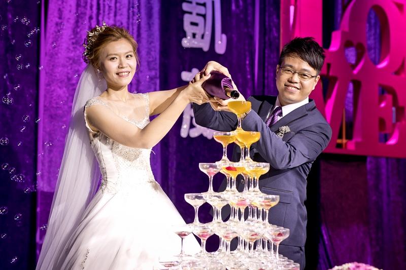 高雄婚攝克里@高雄漢來大飯店 儼修&凱葳 婚禮紀錄 饅頭爸團隊442.jpg