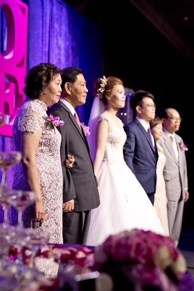 高雄婚攝克里@高雄漢來大飯店 儼修&凱葳 婚禮紀錄 饅頭爸團隊446.jpg