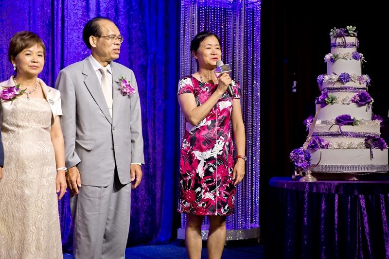 高雄婚攝克里@高雄漢來大飯店 儼修&凱葳 婚禮紀錄 饅頭爸團隊448.jpg