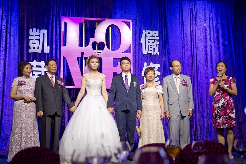 高雄婚攝克里@高雄漢來大飯店 儼修&凱葳 婚禮紀錄 饅頭爸團隊450.jpg
