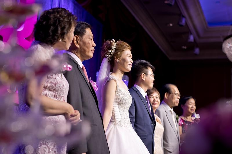 高雄婚攝克里@高雄漢來大飯店 儼修&凱葳 婚禮紀錄 饅頭爸團隊453.jpg