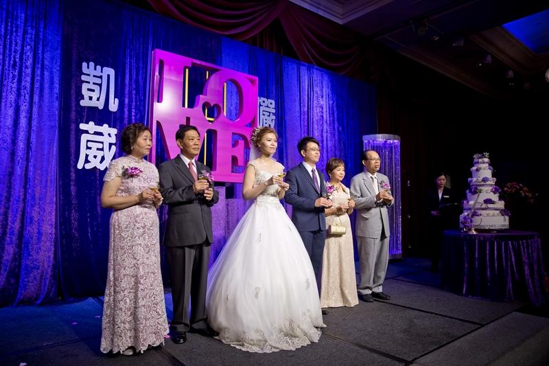 高雄婚攝克里@高雄漢來大飯店 儼修&凱葳 婚禮紀錄 饅頭爸團隊458.jpg