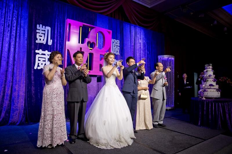 高雄婚攝克里@高雄漢來大飯店 儼修&凱葳 婚禮紀錄 饅頭爸團隊460.jpg