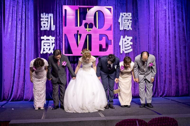 高雄婚攝克里@高雄漢來大飯店 儼修&凱葳 婚禮紀錄 饅頭爸團隊462.jpg