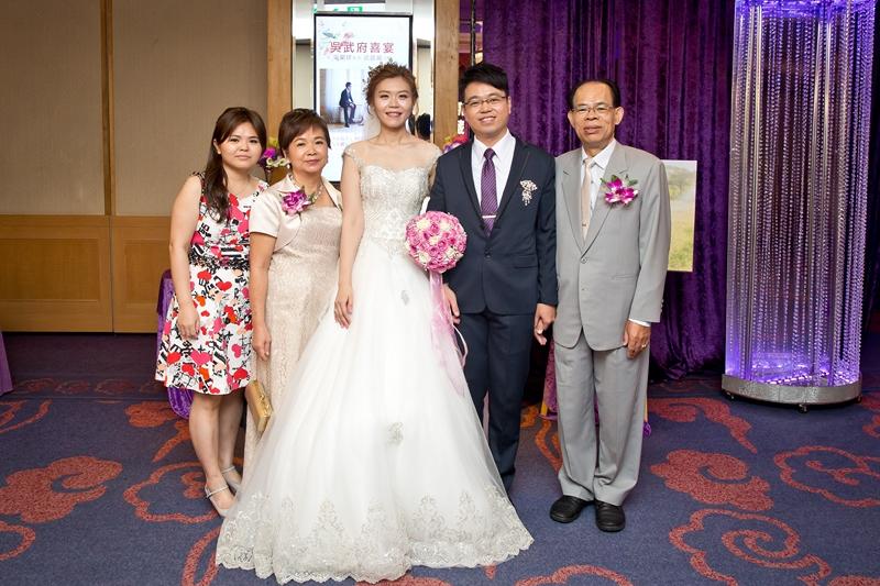 高雄婚攝克里@高雄漢來大飯店 儼修&凱葳 婚禮紀錄 饅頭爸團隊464.jpg