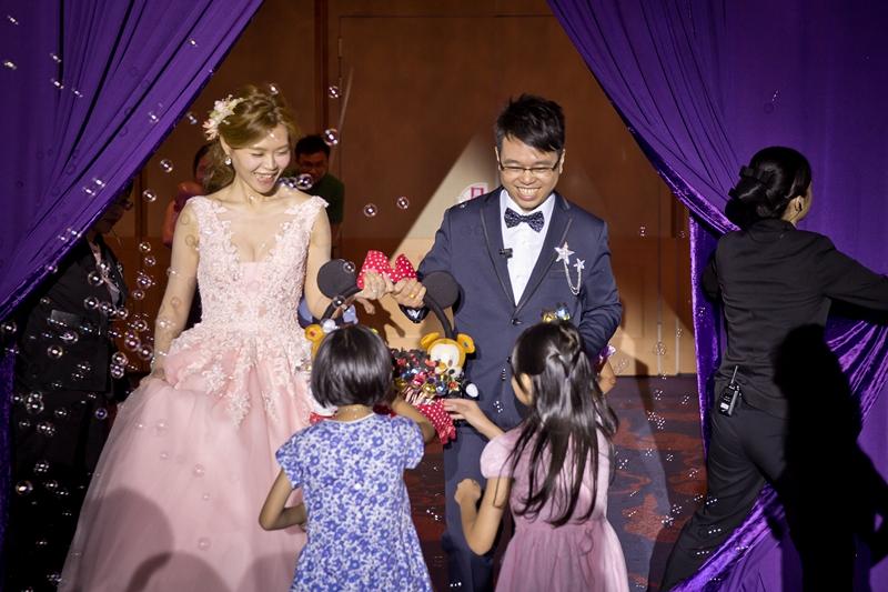 高雄婚攝克里@高雄漢來大飯店 儼修&凱葳 婚禮紀錄 饅頭爸團隊471.jpg