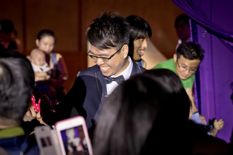 高雄婚攝克里@高雄漢來大飯店 儼修&凱葳 婚禮紀錄 饅頭爸團隊473.jpg
