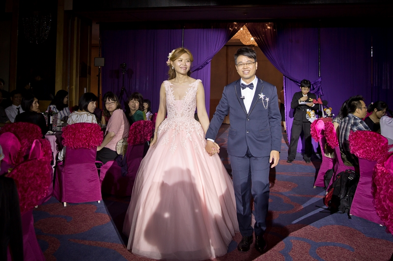 高雄婚攝克里@高雄漢來大飯店 儼修&凱葳 婚禮紀錄 饅頭爸團隊475.jpg