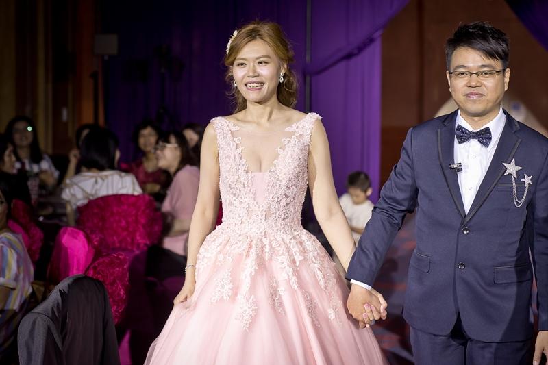 高雄婚攝克里@高雄漢來大飯店 儼修&凱葳 婚禮紀錄 饅頭爸團隊476.jpg