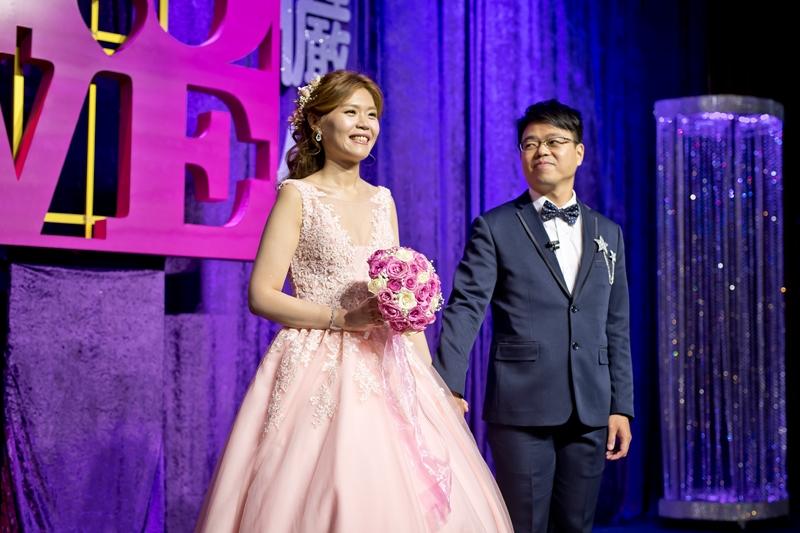 高雄婚攝克里@高雄漢來大飯店 儼修&凱葳 婚禮紀錄 饅頭爸團隊478.jpg