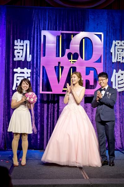 高雄婚攝克里@高雄漢來大飯店 儼修&凱葳 婚禮紀錄 饅頭爸團隊486.jpg